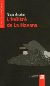 L'infiltré de La Havane