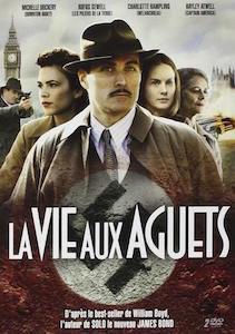 vie-aux-aguets-film