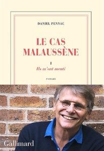 Le cas Malaussene - Daniel Pennac