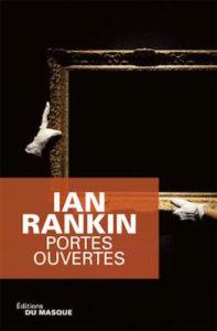 Portes ouvertes - Ian Rankin