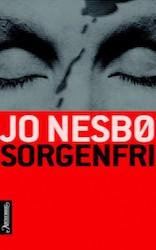 Sorgenfri - Jo Nesbo