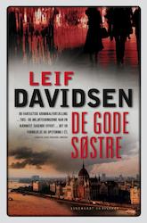 De gode sostre - Leif Davidsen