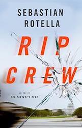 Rip Crew - Sebastian Rotella