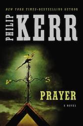 Prayer Philip Kerr