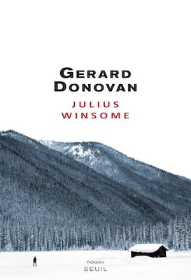 Julius Winsom Gerard Donovan
