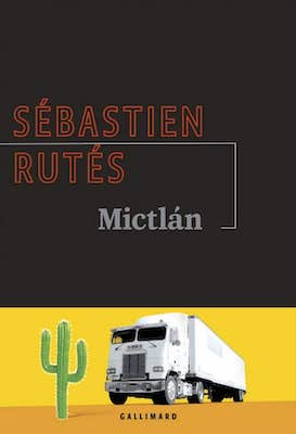 Miclan Sebastien Rutes