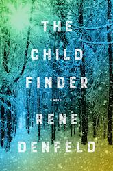 Child finder - Rene Denfeld