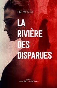 La rivière des disparues