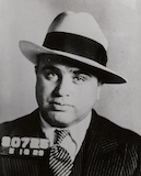 Al_Capone_in_1929