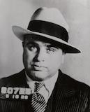 Al_Capone_in_1929