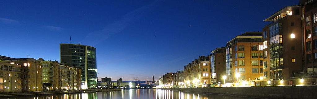 Copenhagen_at_night