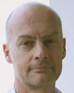 Roger-Smith