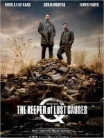 The-keeper-lost-causes