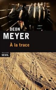 a-la-trace