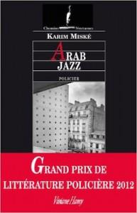 arab-jazz