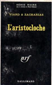 aristocloche
