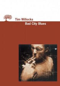 bad-city-blues