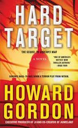 Hard Target - Howard Gordon