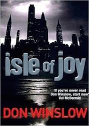 Isle of Joy - Don Winslow