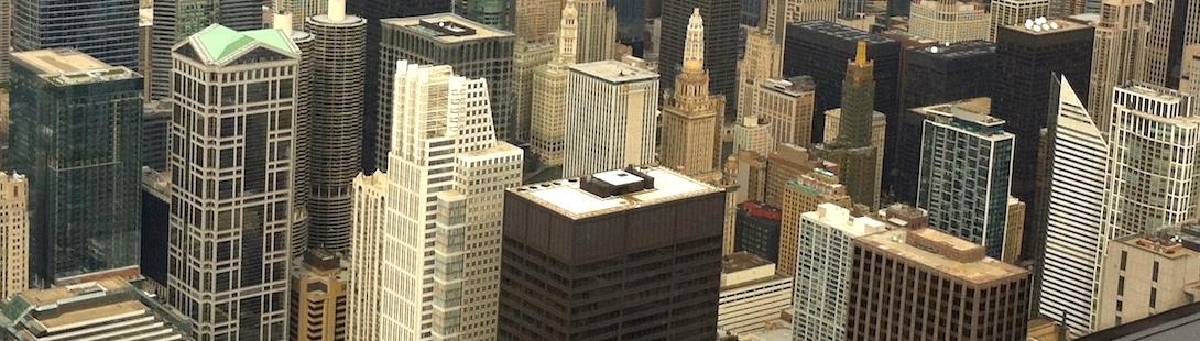 destination-chicago