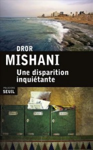 disparition-inquietante