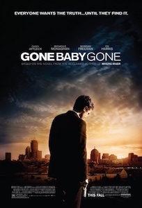 gone-baby-gone-film