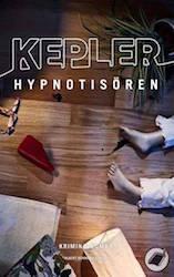 hypnotiseur-vo