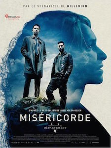 misericorde-film
