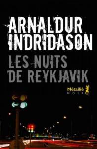 nuits-de-reykjavik
