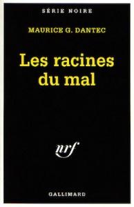 racines_du_mal