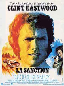 sanction-film