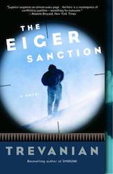 sanction-vo