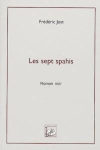 sept-spahis