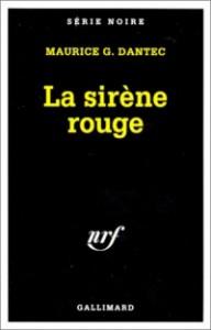 sirene-rouge