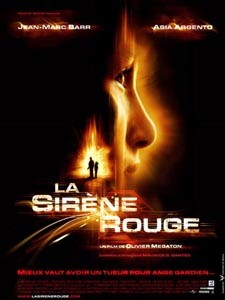 sirene-rouge-film