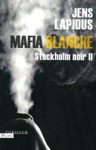 stockholm-noir-mafia-blanche