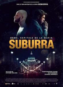 suburra-affiche