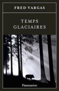 temps-glaciaires