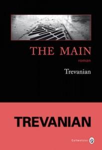 the-main
